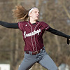 Conestoga_SOFTBALL_vs_Marple_Newtown_04-17-2018-244