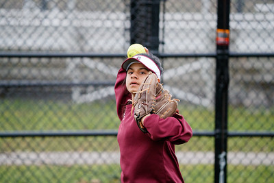 Conestoga_SOFTBALL_vs_Marple_Newtown_04-17-2018-4