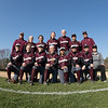 Conestoga_SOFTBALL_vs_Marple_Newtown_04-17-2018-248