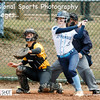 OMS-Softball_Contact