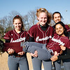 Conestoga_SOFTBALL_vs_Marple_Newtown_04-17-2018-252