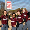 Conestoga_SOFTBALL_vs_Marple_Newtown_04-17-2018-250