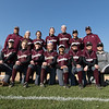 Conestoga_SOFTBALL_vs_Marple_Newtown_04-17-2018-246