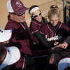 Conestoga_SOFTBALL_vs_Marple_Newtown_04-17-2018-238