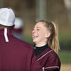 Conestoga_SOFTBALL_vs_Marple_Newtown_04-17-2018-240