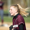 Conestoga_SOFTBALL_vs_Marple_Newtown_04-17-2018-241