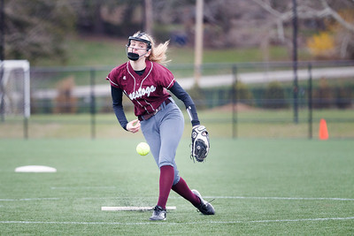 Conestoga_SOFTBALL_vs_Marple_Newtown_04-17-2018-13