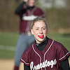 Conestoga_SOFTBALL_vs_Marple_Newtown_04-17-2018-242