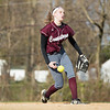 Conestoga_SOFTBALL_vs_Marple_Newtown_04-17-2018-245