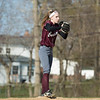 Conestoga_SOFTBALL_vs_Marple_Newtown_04-17-2018-243
