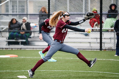 Conestoga_SOFTBALL_vs_Marple_Newtown_04-17-2018-9