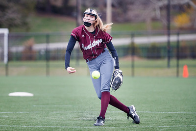 Conestoga_SOFTBALL_vs_Marple_Newtown_04-17-2018-14