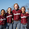 Conestoga_SOFTBALL_vs_Marple_Newtown_04-17-2018-253