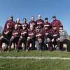 Conestoga_SOFTBALL_vs_Marple_Newtown_04-17-2018-247