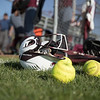 Conestoga_SOFTBALL_vs_Marple_Newtown_04-17-2018-237