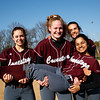 Conestoga_SOFTBALL_vs_Marple_Newtown_04-17-2018-251