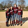Conestoga_SOFTBALL_vs_Marple_Newtown_04-17-2018-254