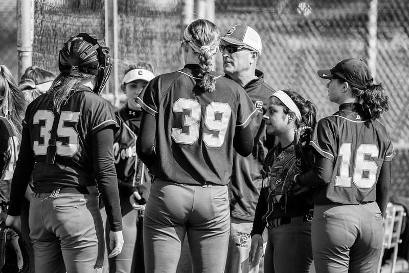 Conestoga_SOFTBALL_vs_Marple_Newtown_04-17-2018-256