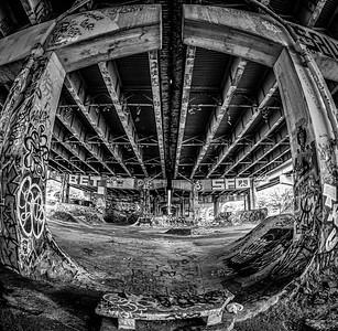 FDR_SkatePark_09-01-2020-4