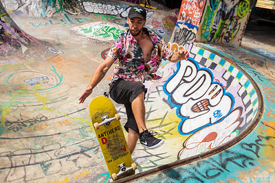 FDR_SkatePark_08-30-2020-16