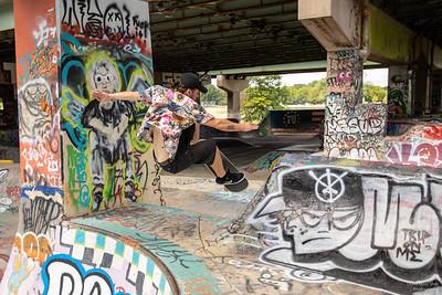 FDR_SkatePark_08-30-2020-11