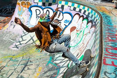 FDR_SkatePark_08-30-2020-5