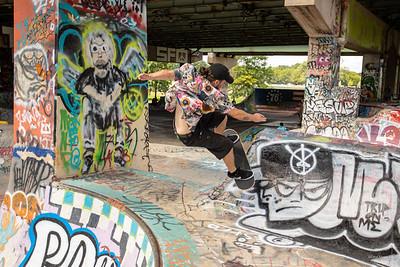 FDR_SkatePark_08-30-2020-12
