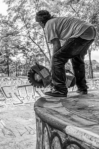 FDR_SkatePark_09-01-2020-1