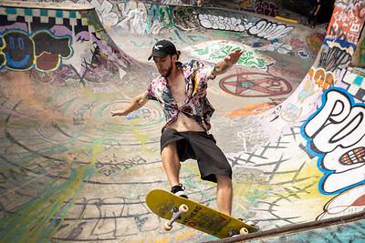 FDR_SkatePark_08-30-2020-14