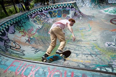 FDR_SkatePark_08-30-2020-6