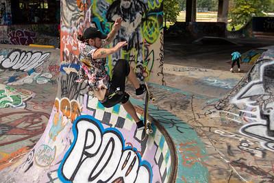 FDR_SkatePark_08-30-2020-8