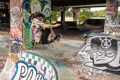 FDR_SkatePark_08-30-2020-10