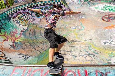FDR_SkatePark_08-30-2020-15