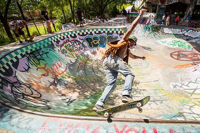 FDR_SkatePark_08-30-2020-17