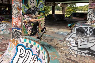 FDR_SkatePark_08-30-2020-9
