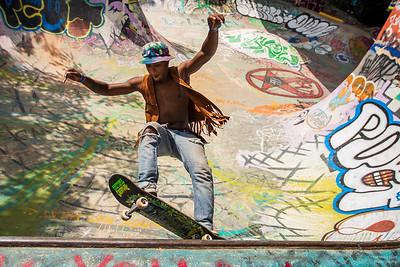 FDR_SkatePark_08-30-2020-18