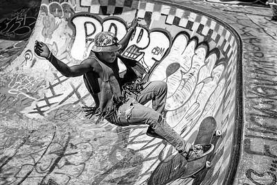FDR_SkatePark_08-30-2020-4