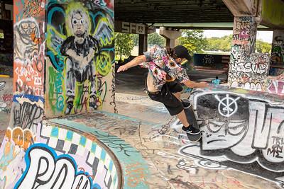 FDR_SkatePark_08-30-2020-13