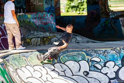 FDR_SkatePark_09-05-2020-18