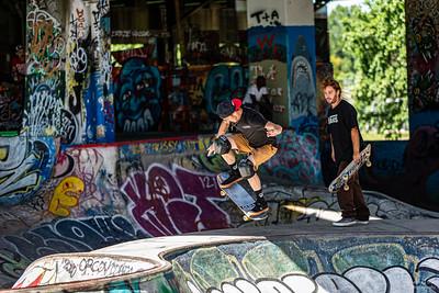 FDR_SkatePark_09-05-2020-6