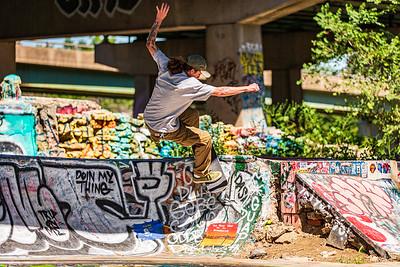 FDR_SkatePark_09-05-2020-23