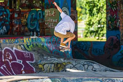 FDR_SkatePark_09-05-2020-16