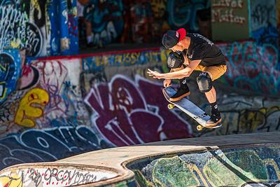 FDR_SkatePark_09-05-2020-21