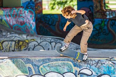 FDR_SkatePark_09-05-2020-26