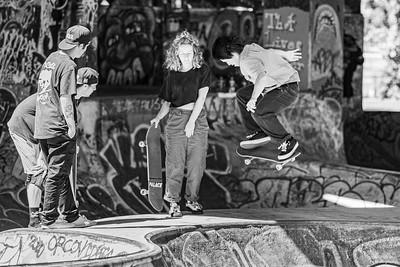 FDR_SkatePark_09-05-2020-15