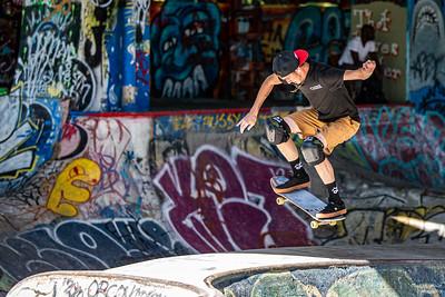 FDR_SkatePark_09-05-2020-7