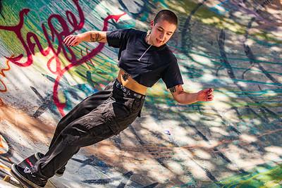 FDR_SkatePark_09-05-2020-30