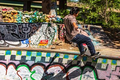 FDR_SkatePark_09-05-2020-11