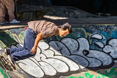 FDR_SkatePark_09-05-2020-10
