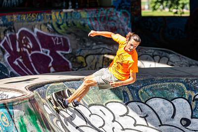 FDR_SkatePark_09-05-2020-3